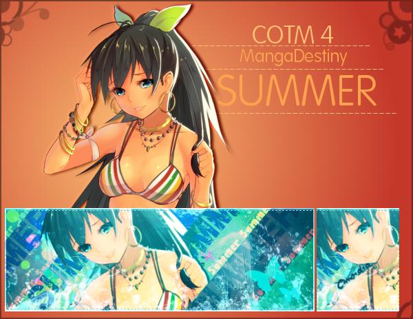 [cmoididi]Dessins/CREAs Summer_cotm_by_cmoididi-d5awpfy