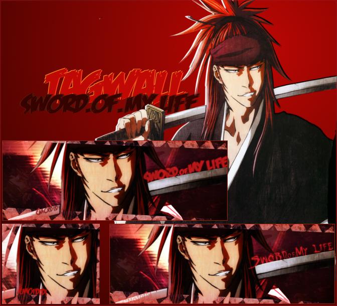 [cmoididi]Dessins/CREAs Sword_of_my_life_by_cmoididi-d5eoi64
