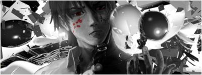 [cmoididi]Dessins/CREAs Gantz_is_white_and_black_by_cmoididi-d5eoigq
