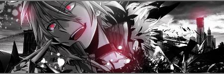 [cmoididi]Dessins/CREAs Black_white_and_purple_by_cmoididi-d5p02wj