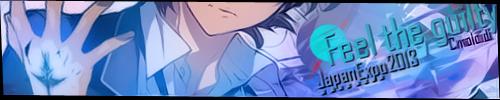 [cmoididi]Dessins/CREAs Feel_the_guilty___soon_by_cmoididi-d64bc9n