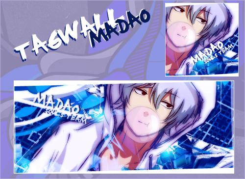 [cmoididi]Dessins/CREAs Kit_madao_by_cmoididi-d64vwa1