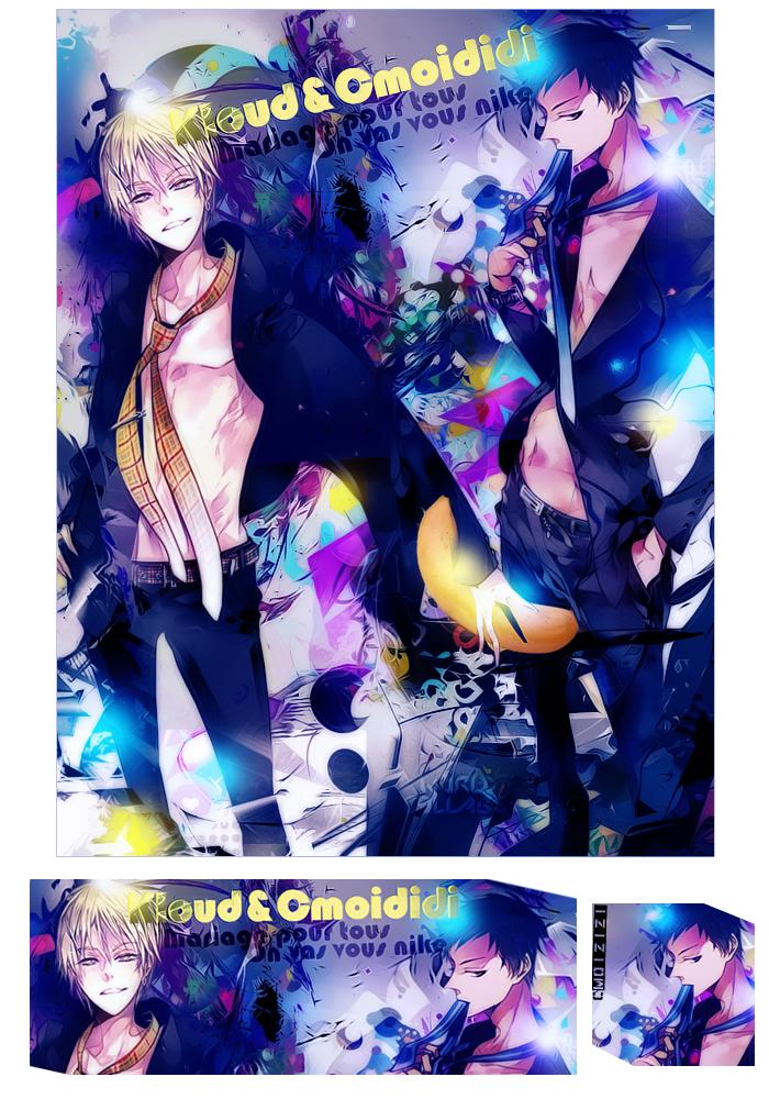 [cmoididi]Dessins/CREAs Gay_by_cmoididi-d66p09n