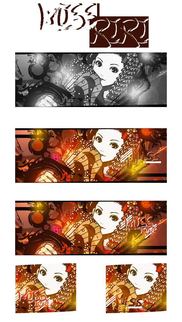 [cmoididi]Dessins/CREAs Miss_riri_by_cmoididi-d6770qe