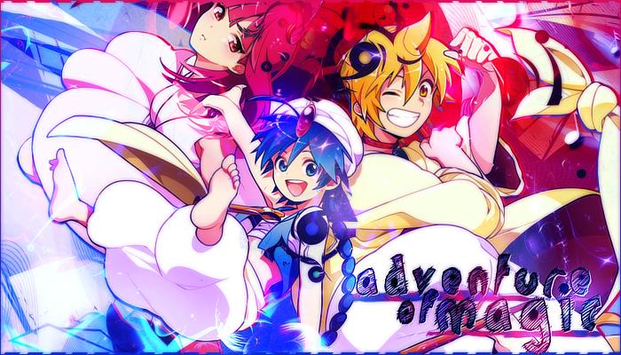 [cmoididi]Dessins/CREAs Adventure_of_magic_by_cmoididi-d6frty9