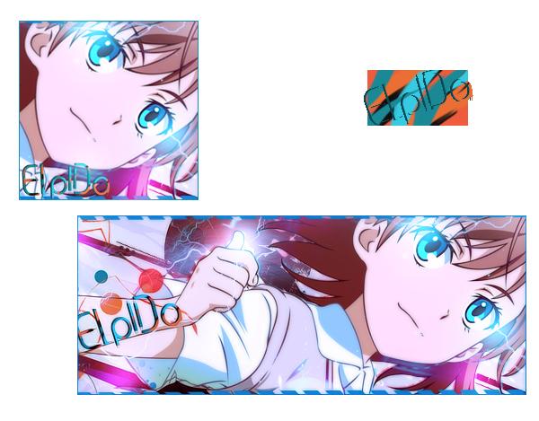 [cmoididi]Dessins/CREAs Kit_elpida_by_cmoididi-d6vh9l3