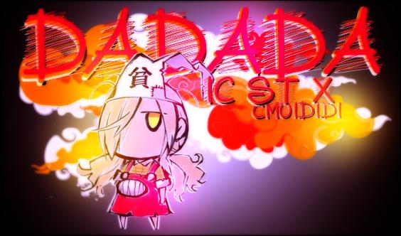 [cmoididi]Dessins/CREAs _fun__cmoididi_pebdaa__dadada__by_cmoididi-d78x334