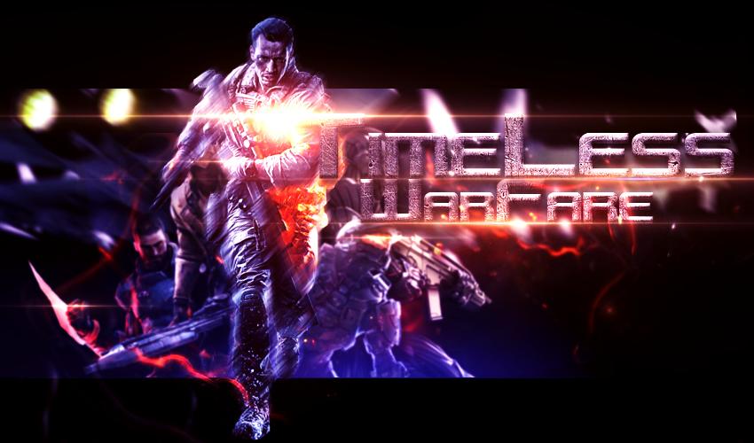 TimeLess WarFare Timeless_warfare_by_cmoididi-d7rmbon