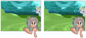 Welcome to Equestria