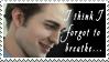 I think I forgot to breathe... by Randoms-Foundling