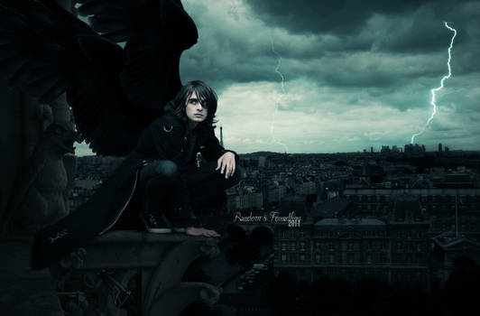 .::Dark Angel::.