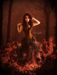 .:Fire:.