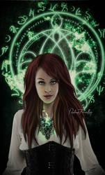 .::Magic::.