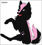 Zephar :ADOPTED: