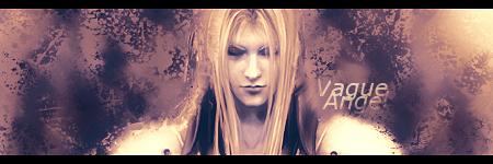 sephiroth_forum_signature_by_xxtatteredsoulxx-d4jx3wc.jpg