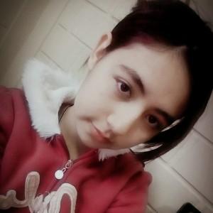 Navcka's Profile Picture