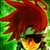 Lavi icon by pigsforever1
