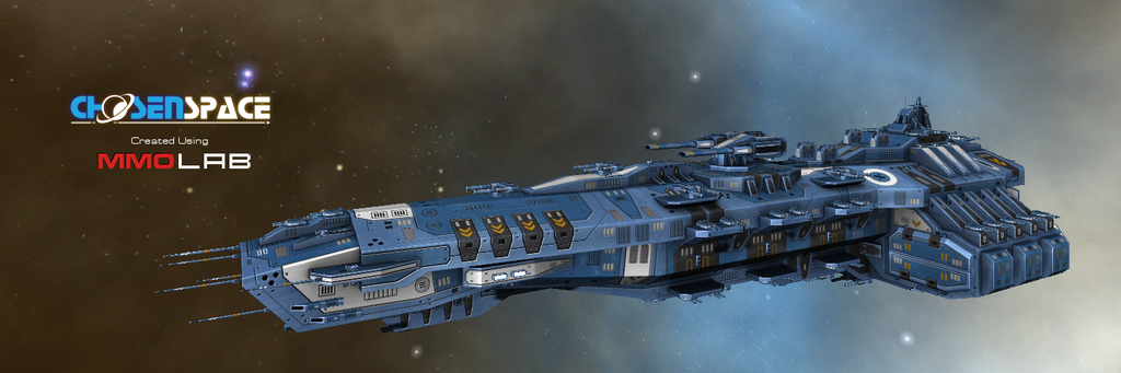 capital ship space - photo #12