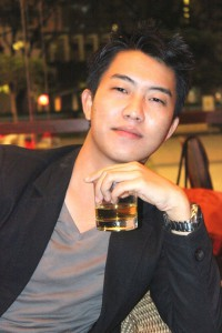 RAHAMZ's Profile Picture