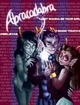 HS - Abracadabra