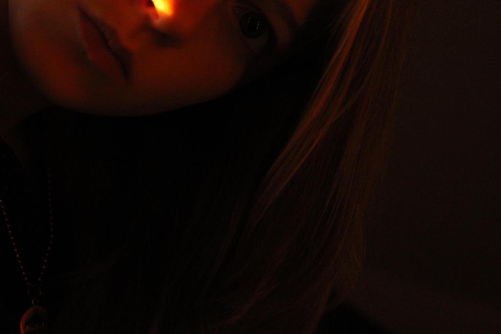 ArghmynameisLea's Profile Picture