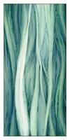 Viscous Flow