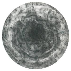 Specimen - 71