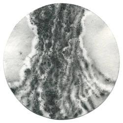 Specimen - 72