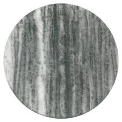 Specimen - 90
