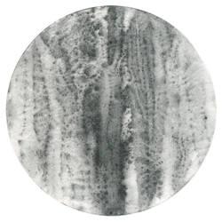 Specimen - 103 by SalHunter