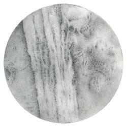 Specimen - 104 by SalHunter