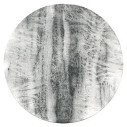 Specimen - 105