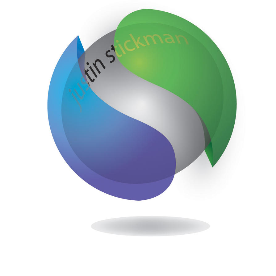 3d Logo Design 3...X 3d Logo Design
