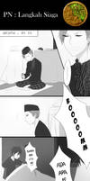 PN::LS-Ahmad Abdurrachim-WIB by bakfiakacangijo