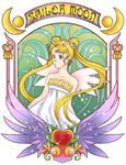Sailormoon3