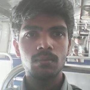 kanduganesh's Profile Picture