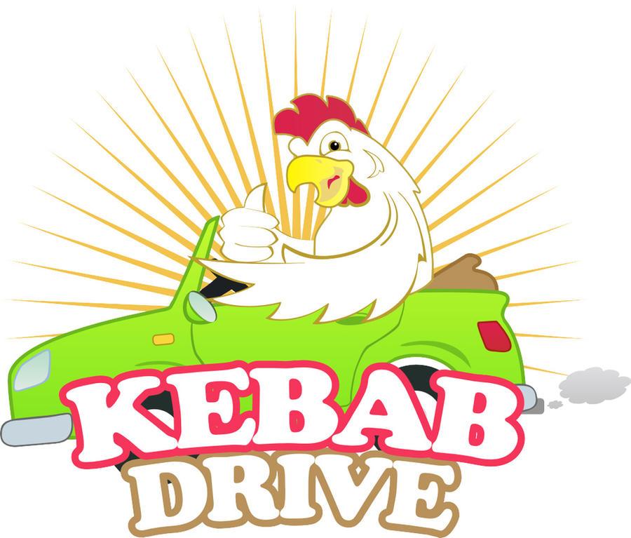 Kebab Drive