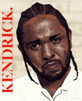 Kendrick.