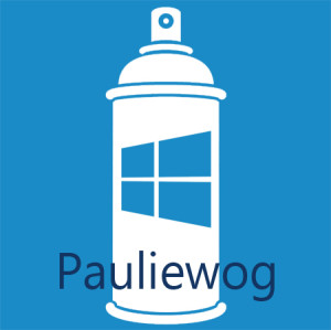 pauliewog260's Profile Picture