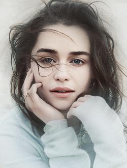 V. Emilienne Hart