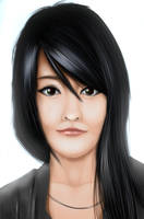 Asiangirl