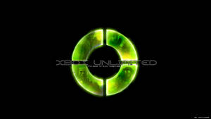 xbox 360 wallpapers by Camunder