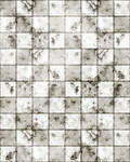 marble tiles 10 by 8