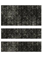 dungeon rock tiles 2 by Camunder