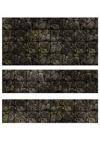 dungeon OLD rock tiles 2 by Camunder
