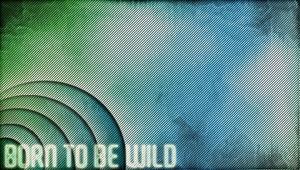 Wild by Camunder