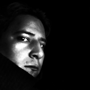 davidaleman's Profile Picture
