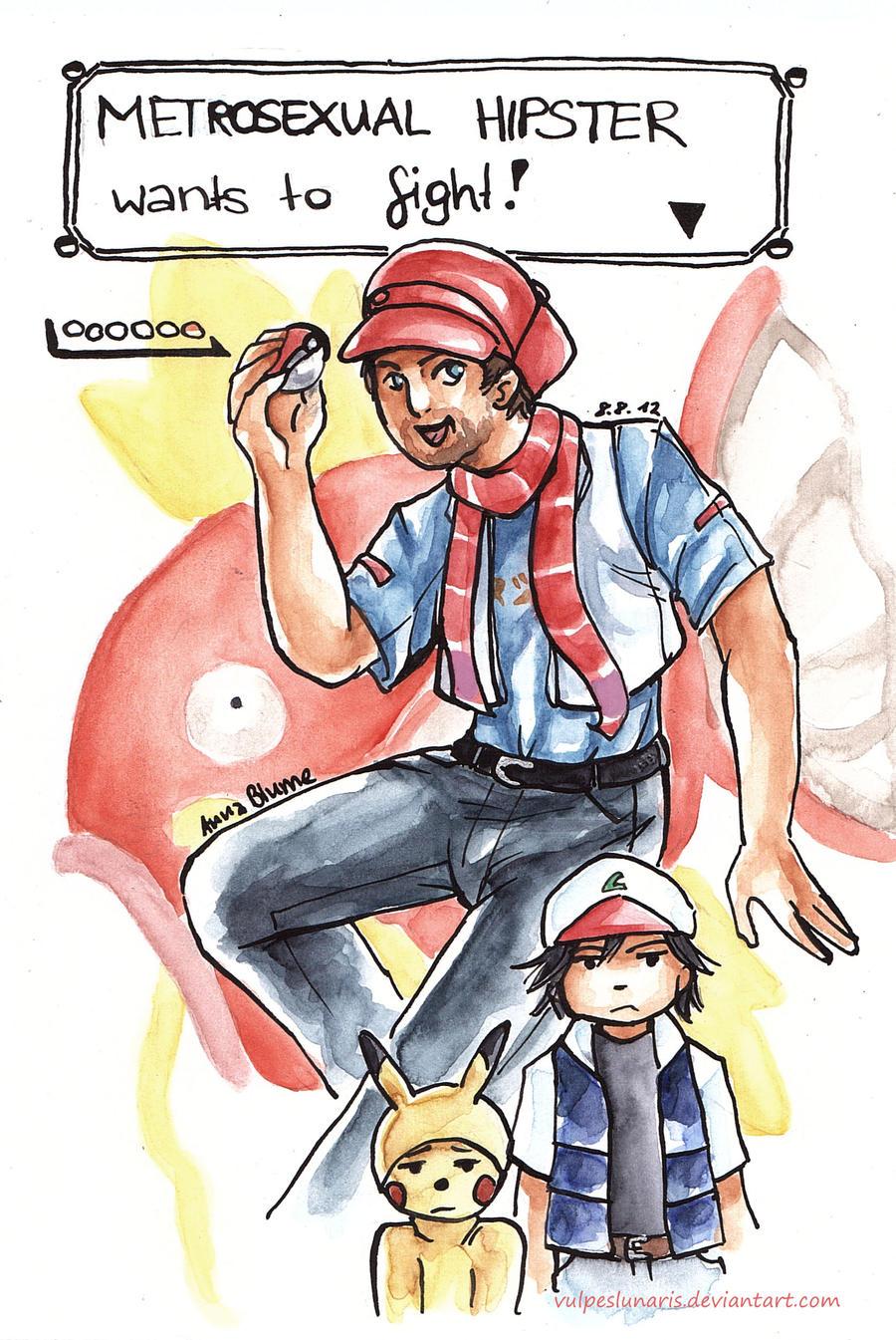 smosh pokemon by vulpeslunaris on deviantart
