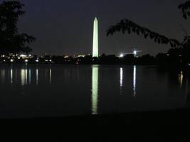 BronyCon 2014: Washington Monument 3