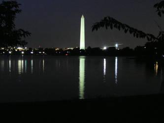 BronyCon 2014: Washington Monument 3 by spw6